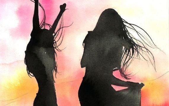 amies-dansant