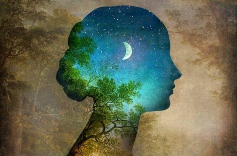 Quand notre cerveau choisit de ne plus rien ressentir pour ne pas souffrir