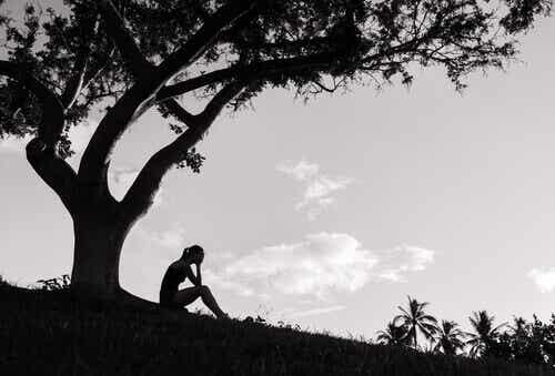 Apprenez à vaincre votre anxiété