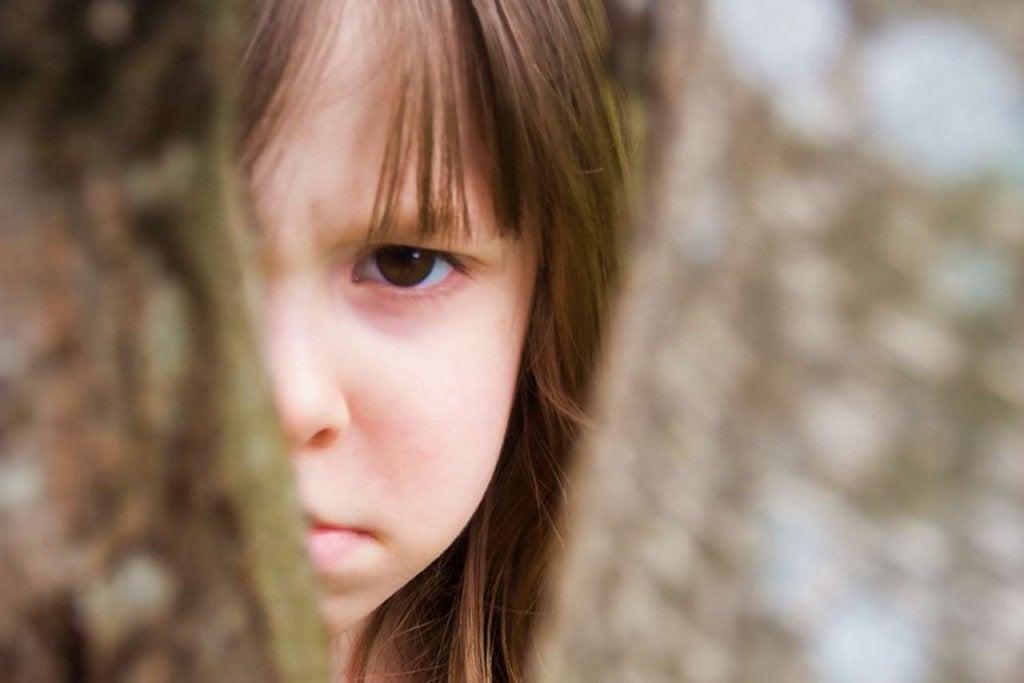 Éduquez-vous mal vos enfants ?