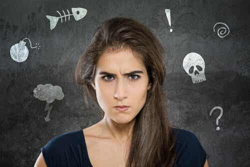 4 conseils pour arrêter de se plaindre