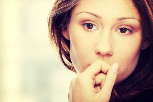 Comment éliminer les pensées limitantes ?