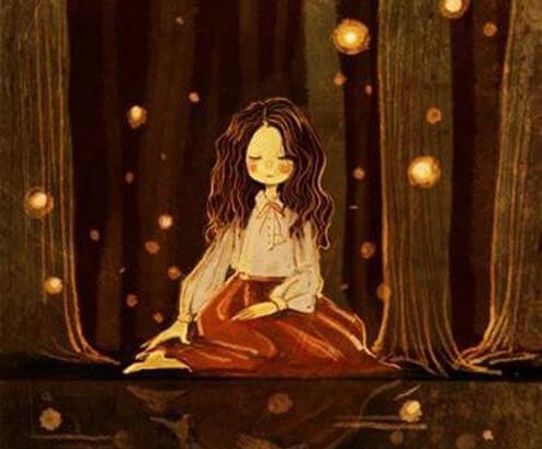 fille-meditant-Copy