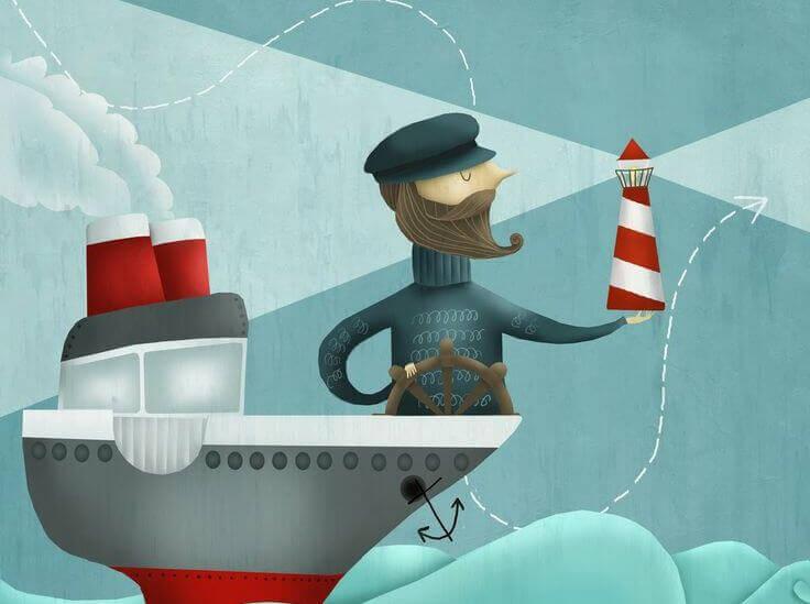 marinero-en-su-barco
