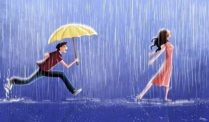 pareja-bajo-la-lluvia-Copy