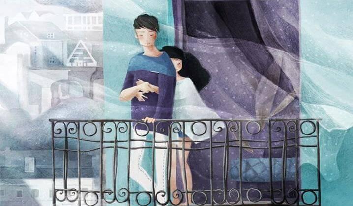 pareja-en-el-balcón-Copy