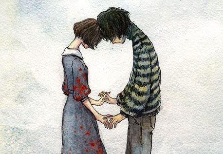 pareja-ilustracion-1