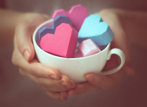 regalar-amor
