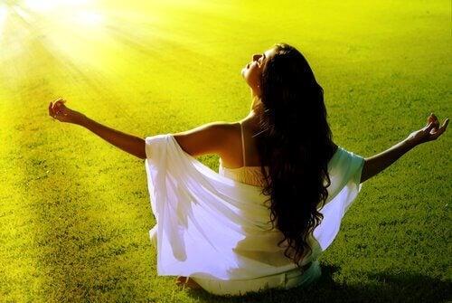 13 idées pour se réinventer et trouver le bonheur