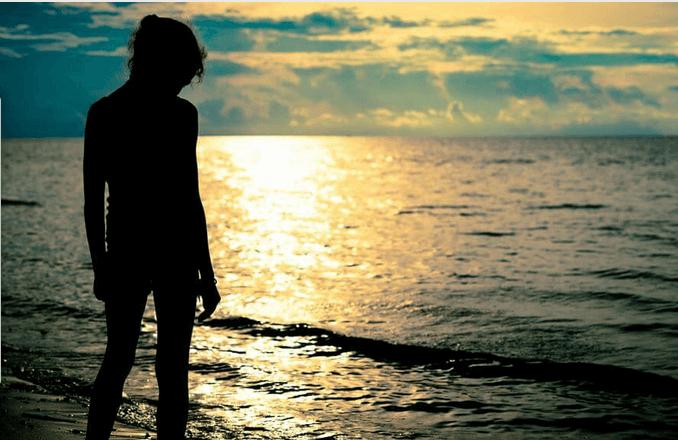 Transformez le ressentiment en pardon