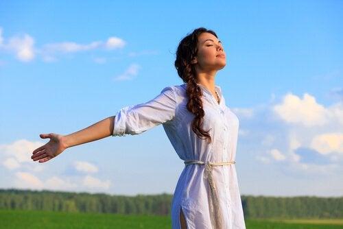 La connaissance de soi pour incarner la meilleure version de vous-même