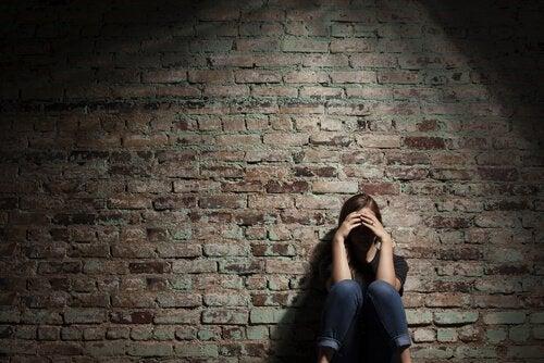 Dramatiser vos problèmes ne fait que les aggraver