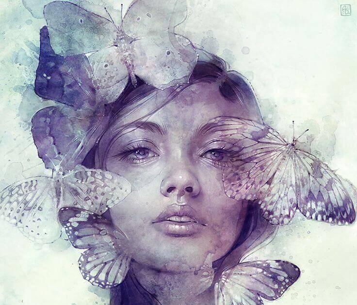 La-belleza-es-un-actitud-2