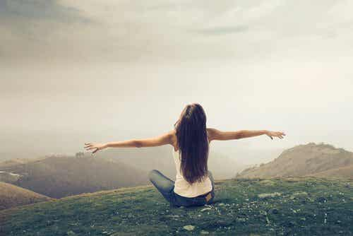 Il faut vivre ses rêves et non rêver sa vie