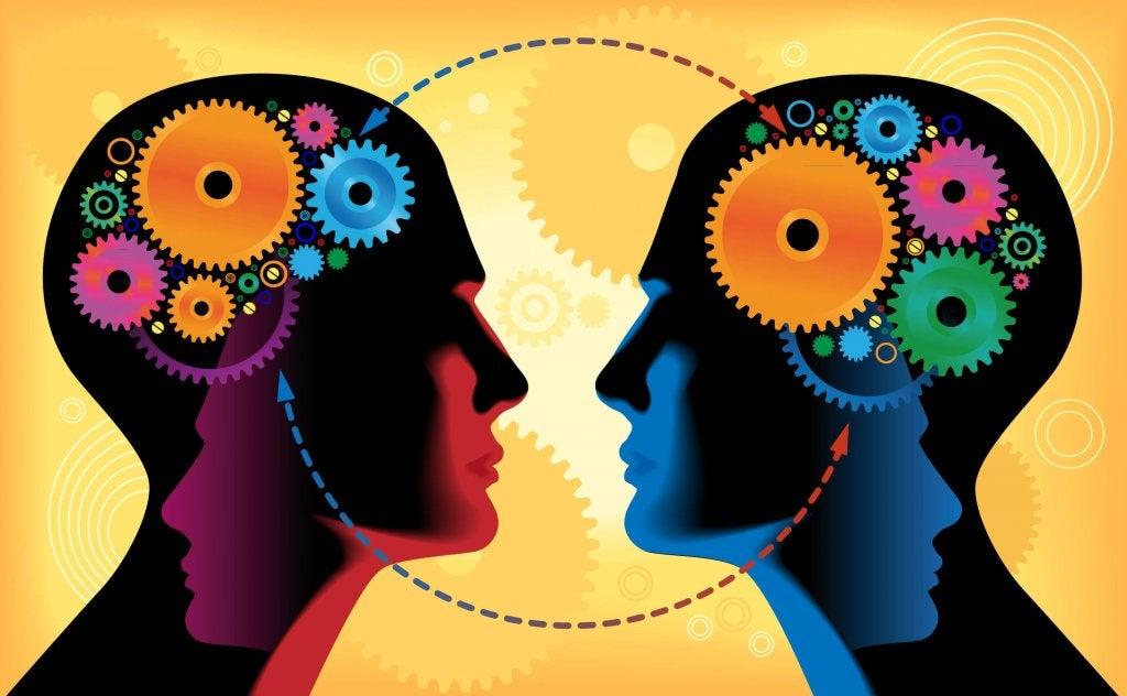 Comment éviter les erreurs et les malentendus en communication
