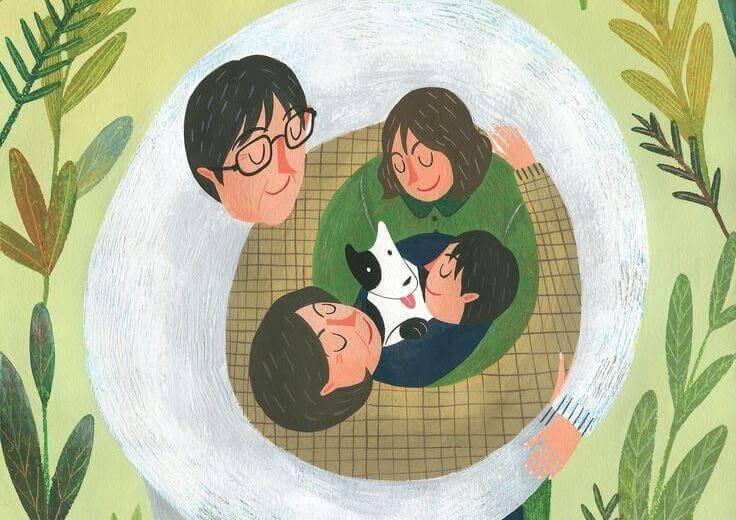 Strategies-des-parents-pour-prevenir-l'anxiete-chez-les-enfants