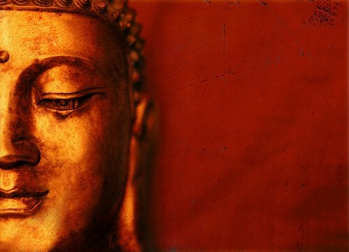 3 vérités bouddhistes pour vous sentir mieux