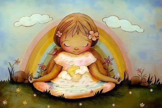Éduquer l'esprit sans éduquer le coeur, ce n'est pas éduquer un enfant