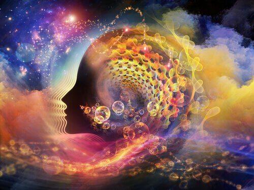 Le pouvoir de l'esprit sur la santé