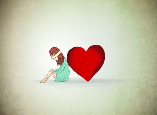 fille-yeux-amoureux