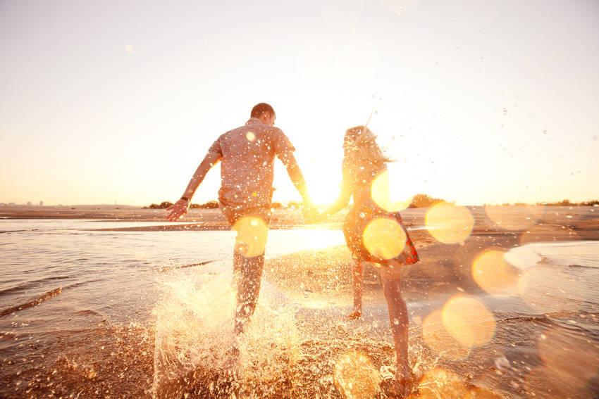 idees-pour-remettre-de-la-passion-dans-le-couple