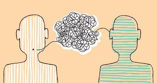 malentendidos-en-comunicacion