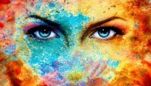 mirada-profunda-ojos-azules