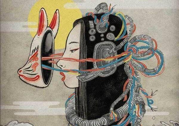 mujer-con-máscara-1