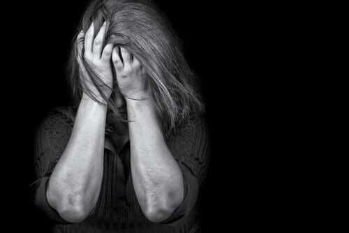 mujer-llorando