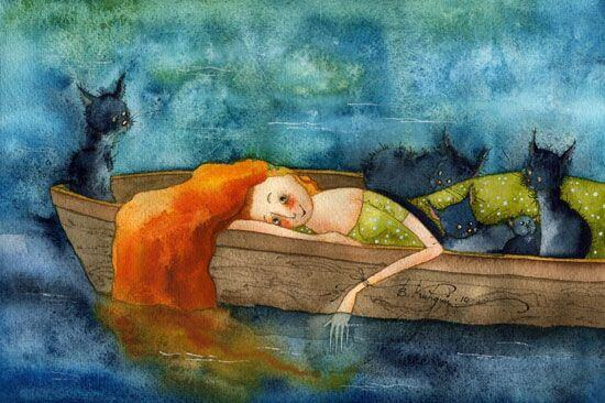 paciencia-mujer-columpio-barco