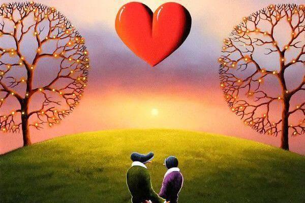parque-enamorados-Copy