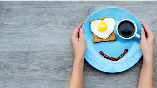 petit-dejeuner-sourire
