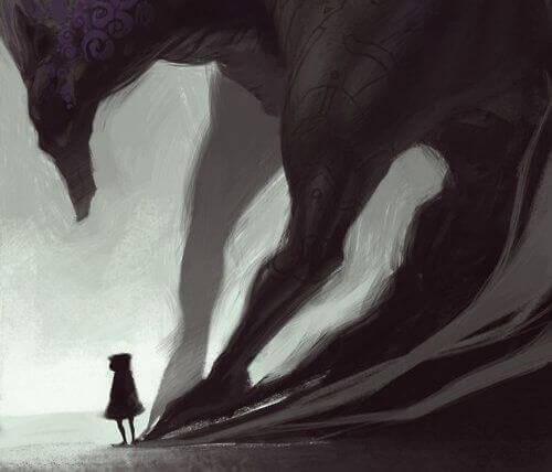 sombra-lobos