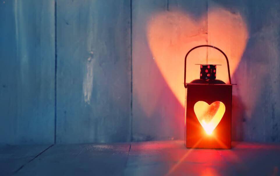 Aimer la solitude, cela fait de vous un.e meilleur.e compagnon/compagne