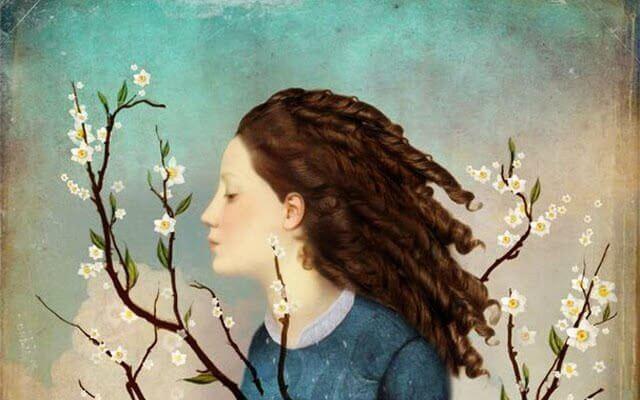 Cara-de-niñ-entre-flores