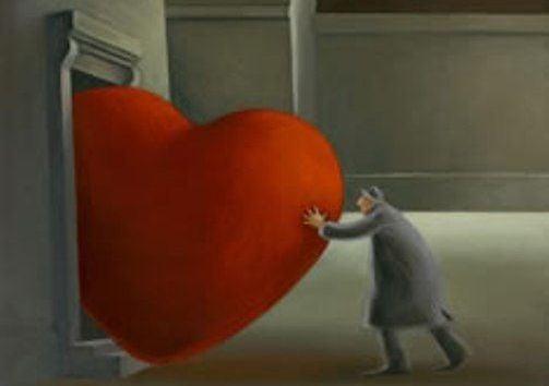Coeur-dans-une-porte