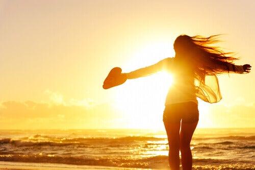 Comment détendre son esprit et accéder à la paix intérieure ?