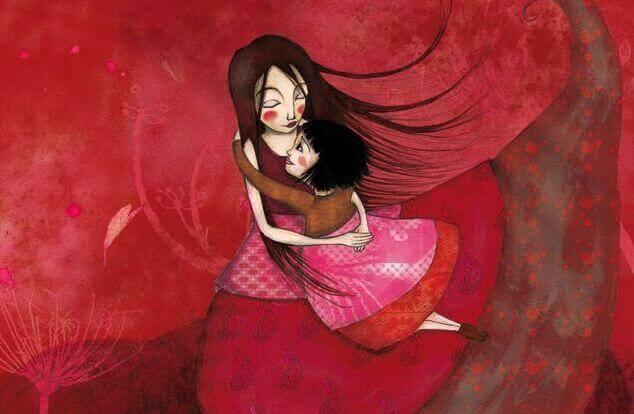 Los-niños-necesitan-tus-abrazos-para-sentirse-parte-del-mundo