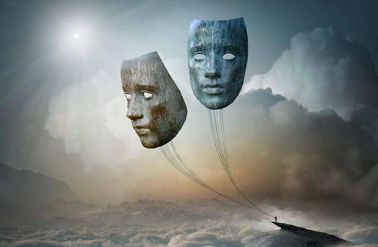 Masques-sur-un-bateau