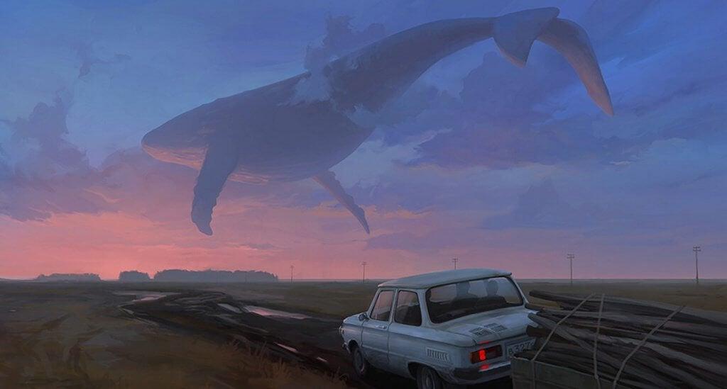 cielo-con-ballenas-1024x549
