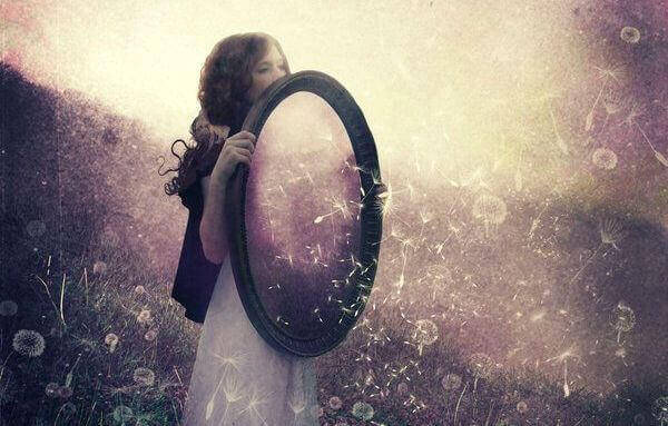 Vos relations sont le reflet de vous-même
