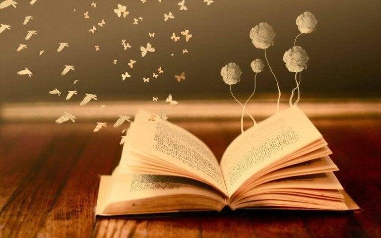 Certains livres peuvent nous arracher une larme et en valent la peine - Nos Pensées