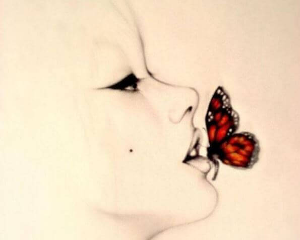 mariposa-boca