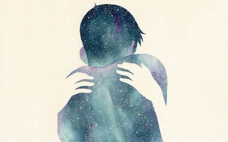 pareja-abrazada-disfrutando-del-placer-de-dar-y-recibir1