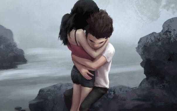 pareja-abrazada-feliz