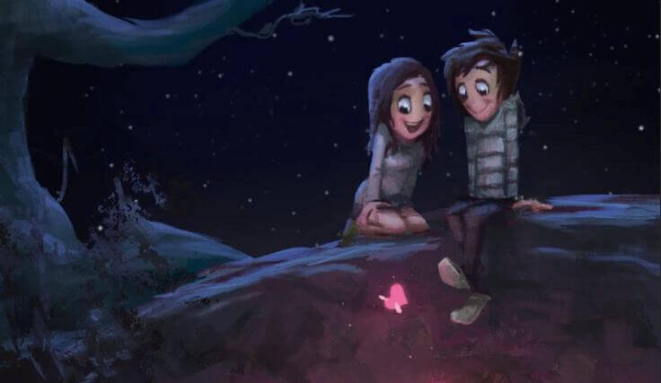 pareja-feliz-en-un-puente