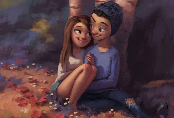 pareja-joven-feliz