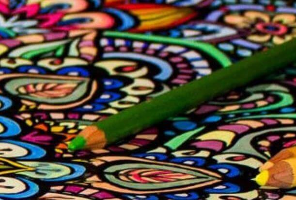 pintar-patrones-estrés
