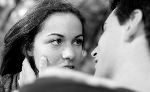 regard couple