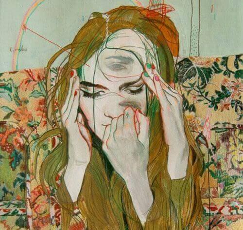 rostro-mujer-surrealista